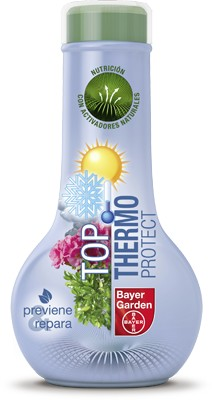 ABONO TOP THERMO-PROTECT BAYER 175ML